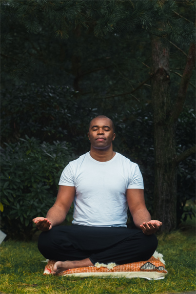 meditation-for-experienced-meditator